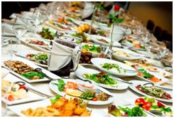 food-gallery4