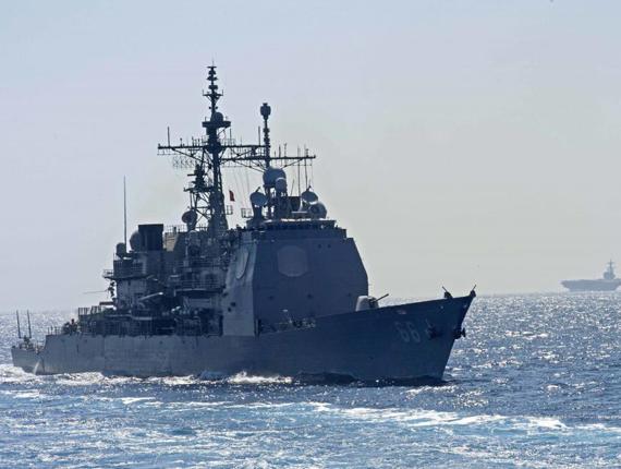 ship-supply-570